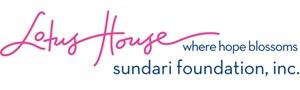 Lotus_House_logo